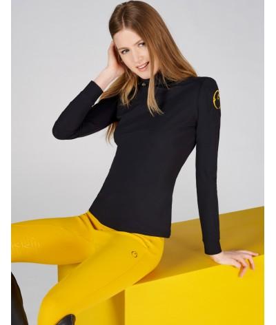 Vestrum Women's Shirt...