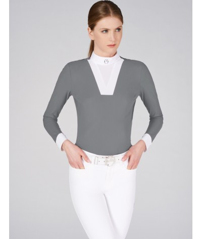 Vestrum Woman Salen Shirt...