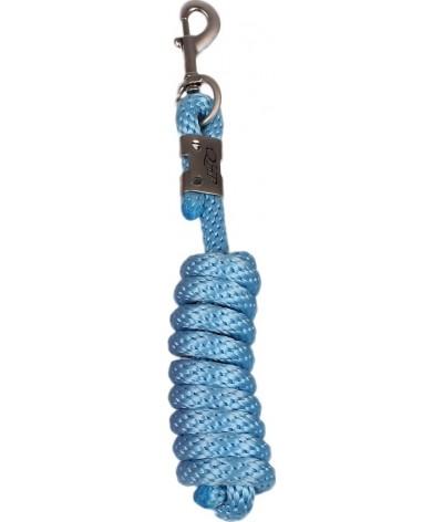 QHP Luxury Lead Rope
