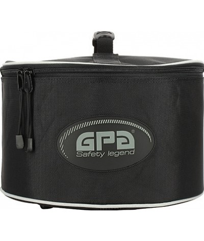 GP Helmet Case