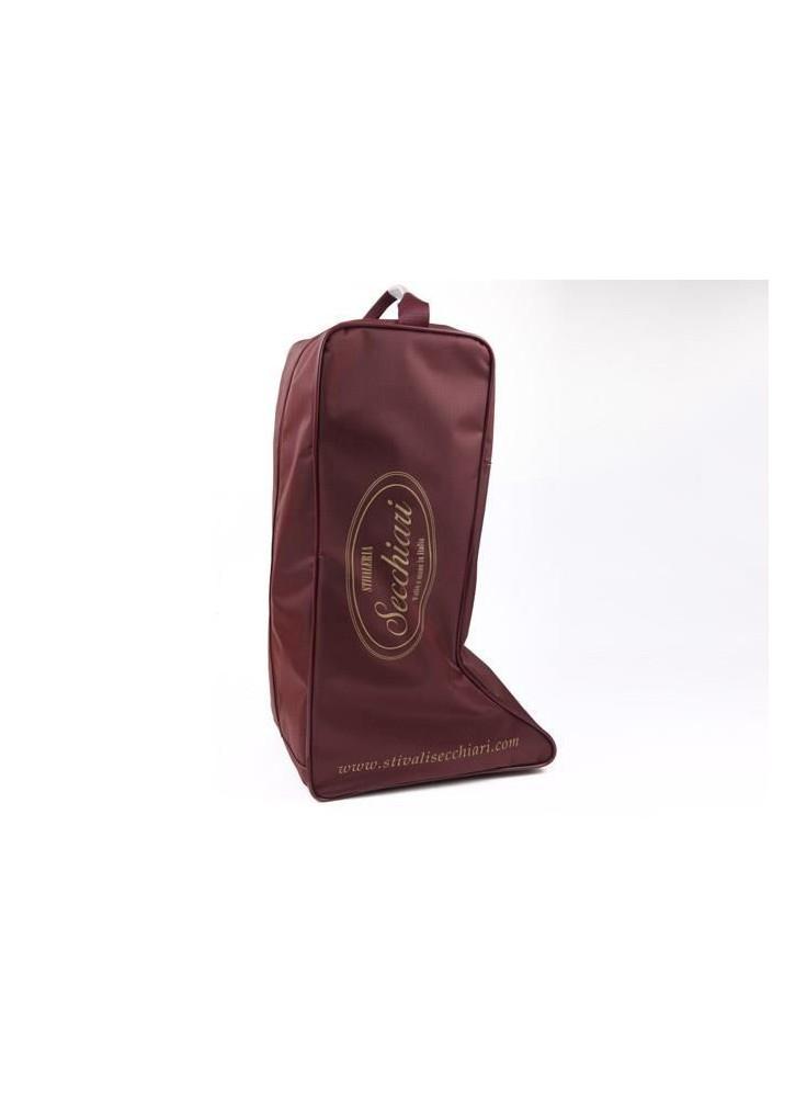 Secchiari Boot Bag