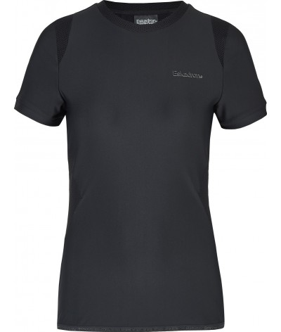 Eskadron T-Shirt Reflexx Black