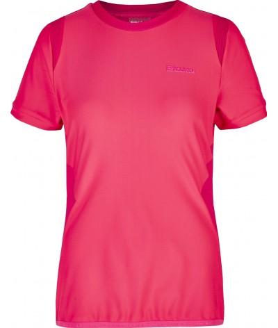 Eskadron T-Shirt Reflexx Pink