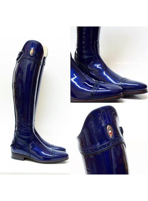 Secchiari Boots Royal