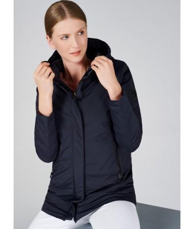 Vestrum Women Jacket...