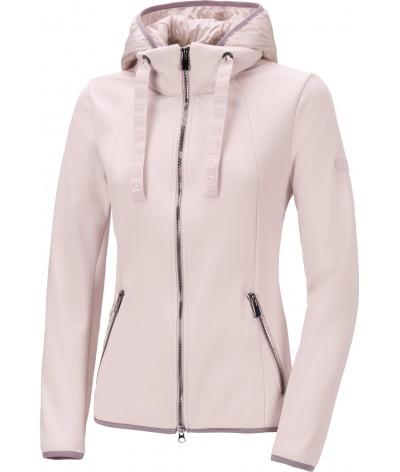 Pikeur Softshell Jacket...