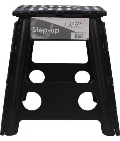 QHP Step Up Krukje