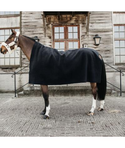 Kentucky Horsewear Fleece...