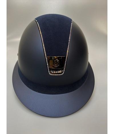 Miss Shield Navy Blue -...