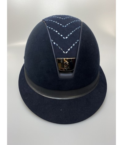 Miss Shield Premium Blue -...