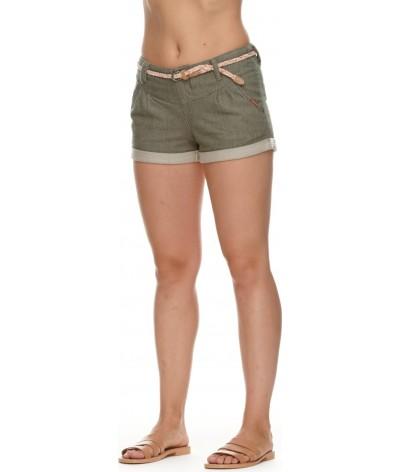 Ragwear Women's Short...