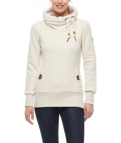Ragwear Women's Sweater...