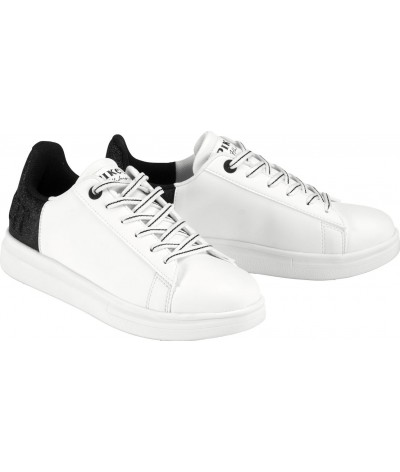 Pikeur Sneakers Athleisure Wit