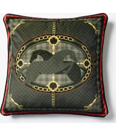 Vestrum Chiomonte Pillow...