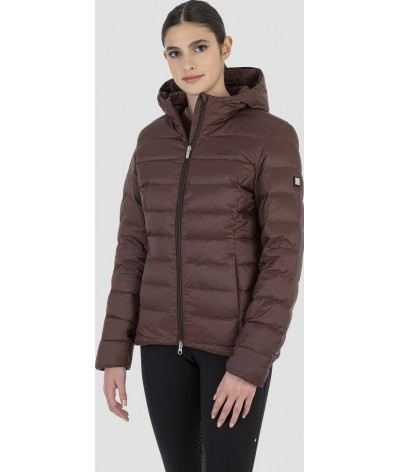 Equiline Women's Down...