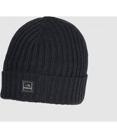 Equiline's Unisex Hat Cabac...