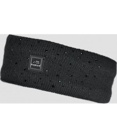 Equiline's Knitted Band...
