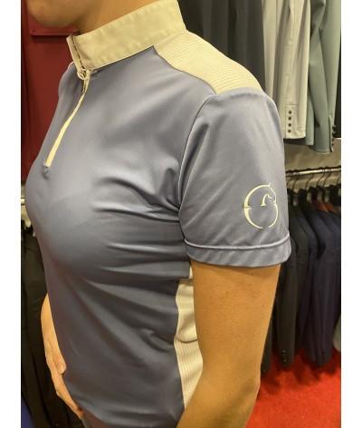 Vestrum Competition Shirt...