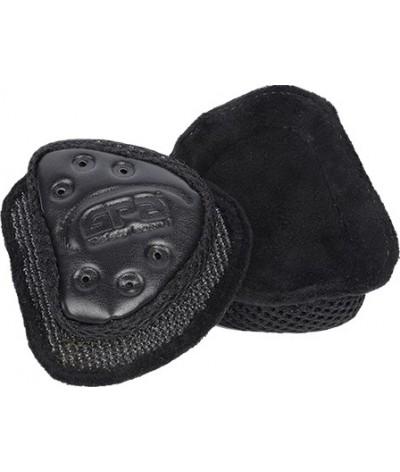 GPA Winter Ear Pads