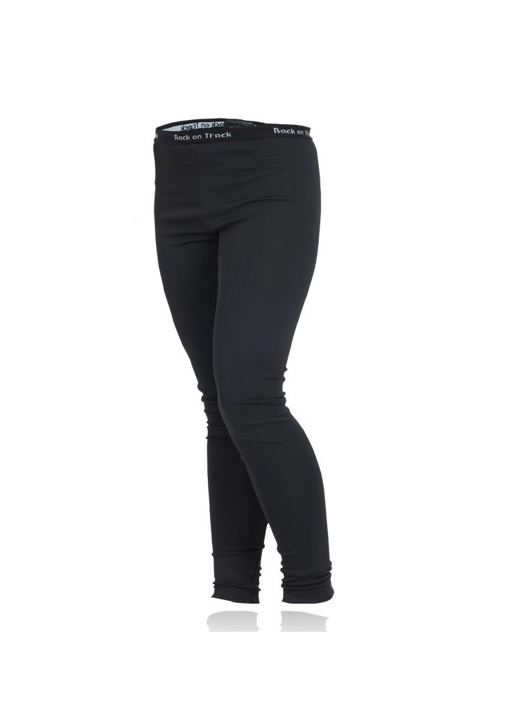 Back on Track Long Johns PP Woman