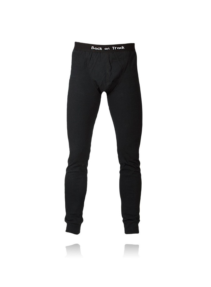 Back on Track Long Johns Underwear Men
