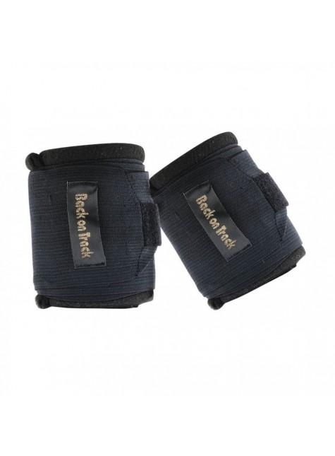 Back on Track Combi Bandages