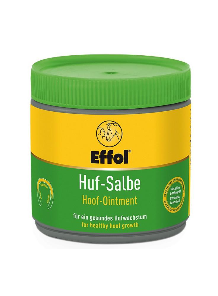 Effol Hoef-Zalf groen