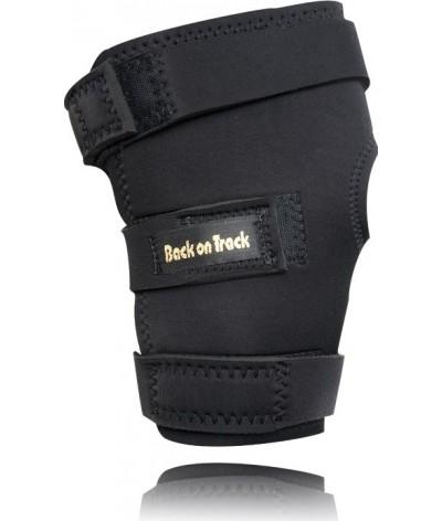 Back on Track Heel Protector