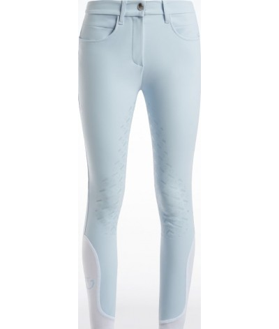 Cavalleria Toscana 3/4 Grip Breeches
