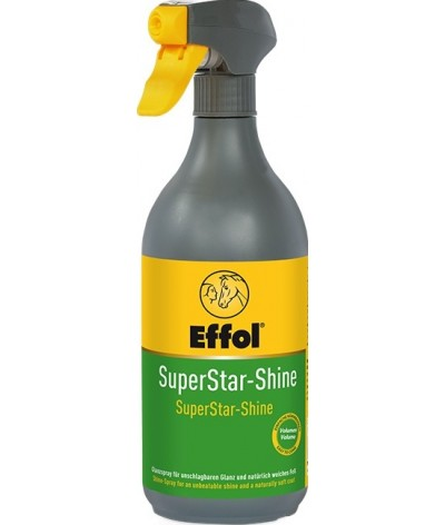 Effol SuperStar-Shine