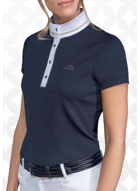 Equiline Woman Show Shirt Grace