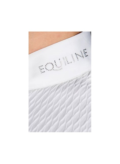 Equiline Competition Shirt Alissa