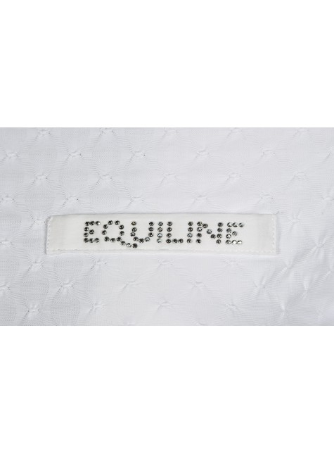 Equiline Woman Competition Shirt Misty