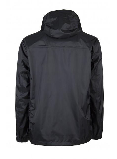 Equiline Unisex Rain Jacket Luke