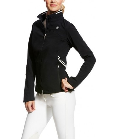 Ariat Women's Salem Jacket