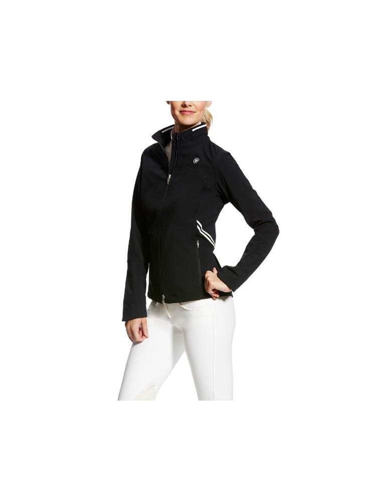 Ariat Women's Salem Jacket