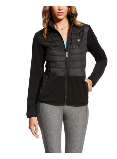 Ariat Women's Jacket Capistrano