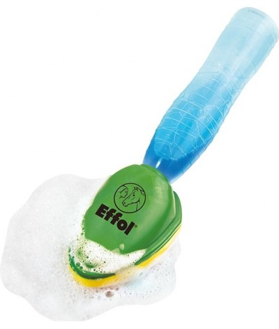 Effol Shampoo-Brush