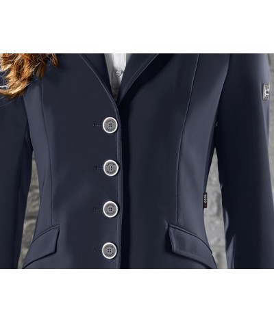 Equiline Competition Jacket X-Cool Hayley