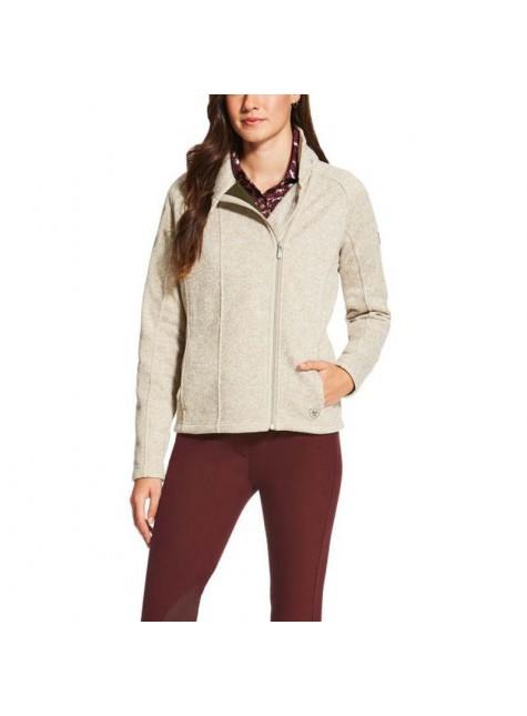 Ariat Women's Full Zip Jacket Regency