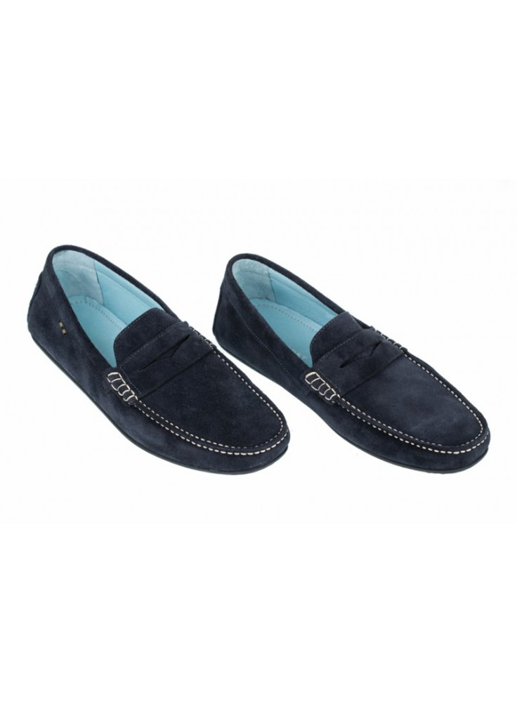 Sommerset Boat Shoes Bridgewater