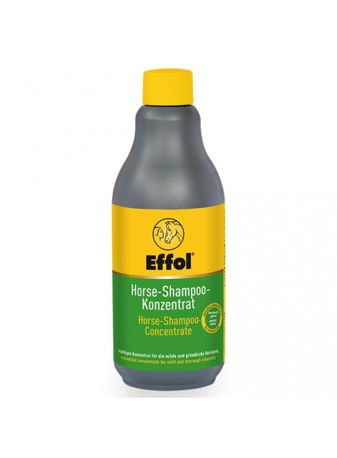 Effol Horse-Shampoo-Concentrate