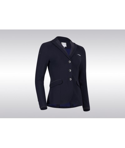 Samshield Competition Jacket Louise