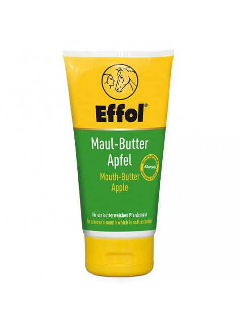 Effol Mond Cream Appel