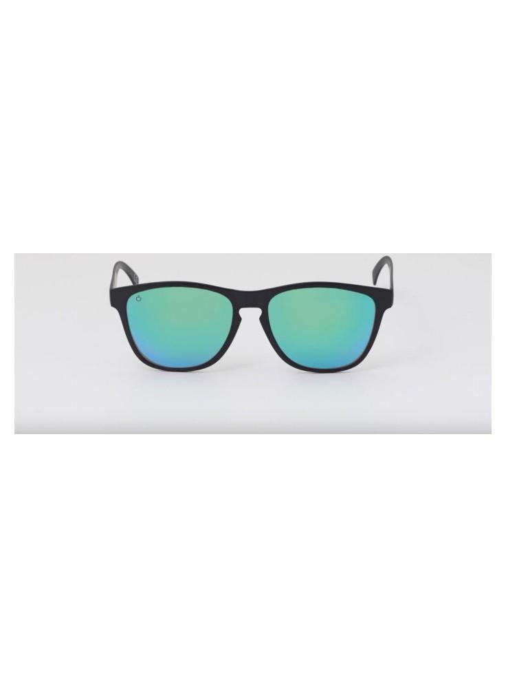 Cavalleria Toscana Sunglasses Everet