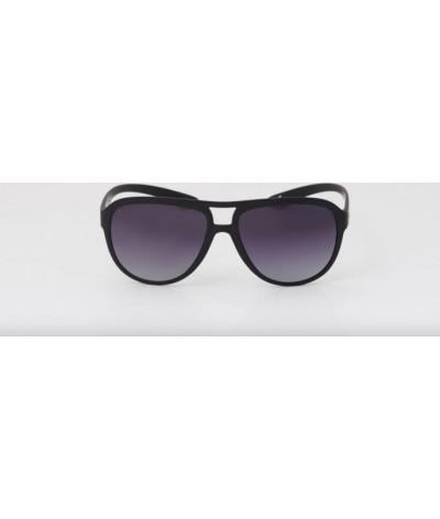 Cavalleria Toscana Sunglasses MCEnroe