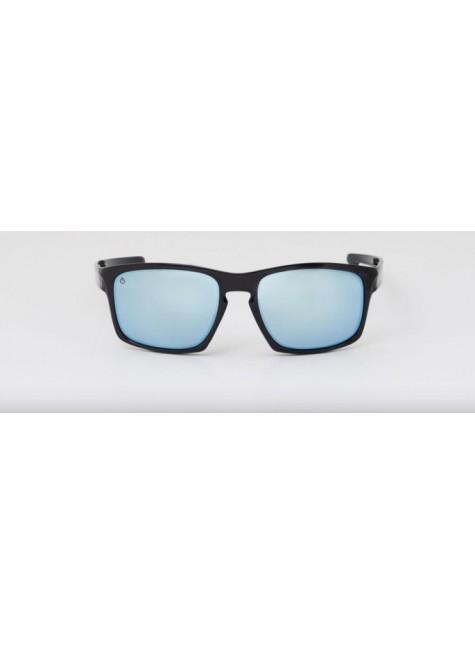 Cavalleria Toscana Sunglasses Borg
