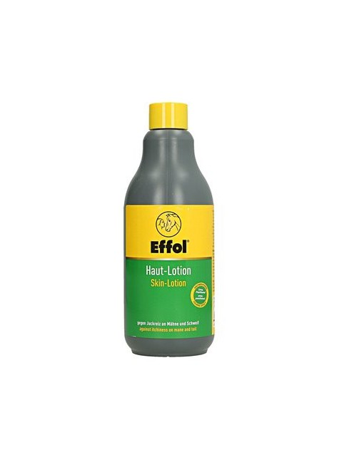Effol Huid- Lotion