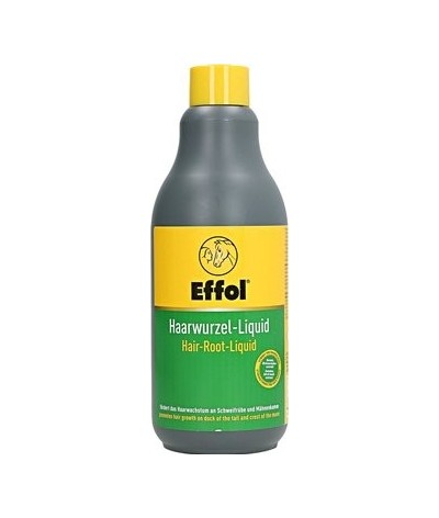 Effol Hair Root Liquid