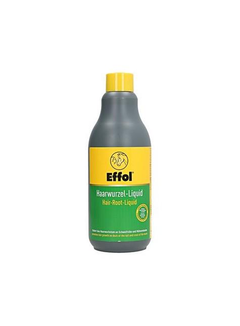 Effol Haarwortel-Liquid